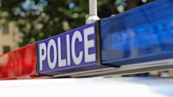 Queensland: Man Dies Of Injuries After Shooting Outside