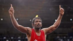 Rio Olympics 2016: Yogeshwar Dutt, India's Hope For A Third Medal, To Fight