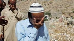 Quetta Blasts: Another Explosion Rocks Pakistani City, 13