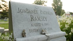 JonBenet Ramsey Documentary Series Set To Name New