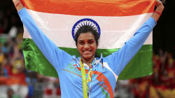 Making Of Sindhu: 4-Hour Commutes, 4-am Sessions And