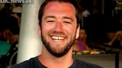 Australian Michael Quinn Pleads Guilty To U.S. Child Sex