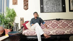 Indian Writing In English Had A Quiet Moment Of Reckoning 25 Years