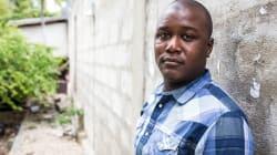 BLOGUE Défendre les droits LGBTI en Haïti: Charlot
