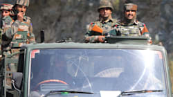 Forces Carried Out Attacks Across LoC In The Past Too, Foreign Secretary Tells Parliamentary