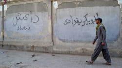 Does ISIS Leader Al-Baghdadi