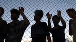 Nauru Abuse 'Allowed' To Occur In Strategy To Deter Asylum Seekers: Amnesty and HRW