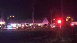 BREAKING: Two Dead And At Least 15 More Injured In Florida Nightclub