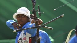 Rising Against All Odds, India's Archery Stars Deepika Kumari And Bombayla Devi Hope To Bring Home