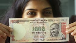 You Can Use Old ₹500, ₹1,000 Notes Till 24 November In These