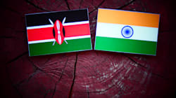 The 44th Tribe: How Kenya's Asians Are Navigating The Upcoming