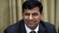Govt Sets Inflation Target Of 4%, A Victory For Raghuram