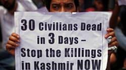Abandoning Nuance, Facebook Is Deeming Posts On Kashmir 'Terror