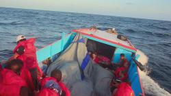 Chasing Asylum: The Documentary That Exposes Australia's Refugee Detention