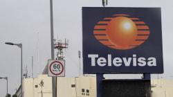 La depreciación hizo que las negociaciones entre Televisa y Megacable se