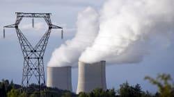 L'autorité du nucléaire demande l'arrêt de 5 réacteurs à