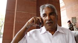 Why Oommen Chandy's Rumoured Rebellion Could Sink Congress In
