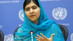 Malala Yousafzai Urges India And Pakistan To Stop The 'Ongoing Inhumanity' In