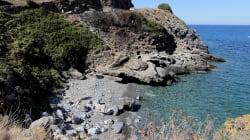 En Corse, un repas fraternel pour oublier Sisco et