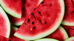 15 Surprising Fruit And Vegetable Facts You Probably Didn't