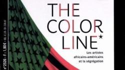 Voici le tout dernier#Pariscope Voilà c'est fini 😞 dernière publication qui aimait faire découvrir les arts vivants aux l...