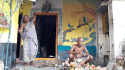 Home To 300 Artists, Raghurajpur Village In Odisha Is A Cultural