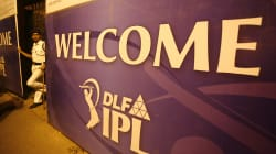 Smartphone Makers Are Looking To Hit It Out Of The Park With IPL And