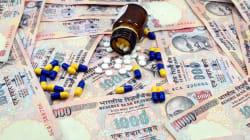 Cofece abre investigación contra monopolios de medicamentos en