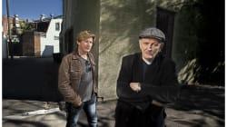 Australian Film Director Paul Cox Passes Away At