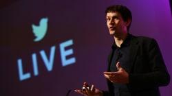 Facebook VS Twitter, la otra batalla del debate presidencial en