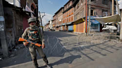 India's 'Strong Centre' Is The Reason For Most State Conflicts, Including