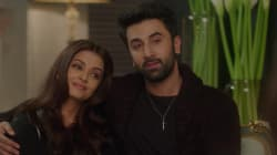 'Ae Dil Hai Mushkil' Is Yet Another Example Of India's Endless Tolerance For