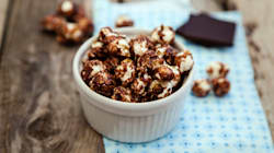 Six Easy Ways To Make Delicious Popcorn (That Isn't
