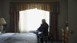 Calls For Royal Commission To Probe Rampant Abuse Of Disabled In