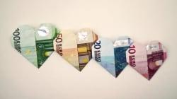Une taxe sur les transactions financières améliorée, pour une France solidaire et