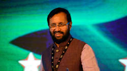 How A Punctuation Mark In Javadekar's Speech Saved Nehru And Netaji From The