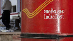 Postmaster Fails To Deliver Rakhi Gift Of ₹500, Court Orders Penalty Of
