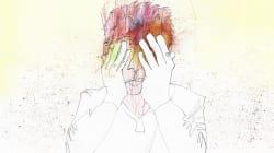 10 situaciones que te provocan dolor de cabeza (y cómo