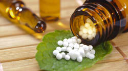 7 Scientific Pieces Of 'Propaganda Against Homeopathy' That The Government Might Need To