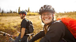Junk Science Debunked: Bike Helmets Will Likely Save Your