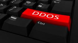 100 mil dispositivos hackeados participaron en el ciberataque