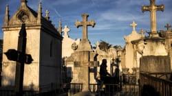 Les assurances obsèques ne valent vraiment pas leur