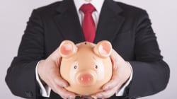 5 Reasons To Invest In Tax-Saving Mutual