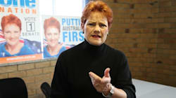 One Nation Achieves An Unexpected Four Senators, As Election Results