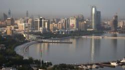 Le référendum en Azerbaïdjan est une bonne nouvelle pour la démocratie et l'Union