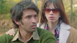 Exclusive: Konkona Sensharma's 'A Death In The Gunj' To Open Mumbai Film Fest This