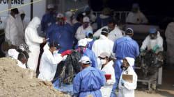 Trato indigno a cadáveres en fosas de Tetelcingo: