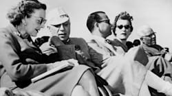 Neither My Mother Nor Nehru Had Time To Indulge In A Physical Affair, Says Lady Mountbatten's