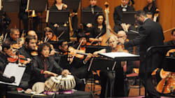 10 Years Of Symphony Orchestra Of India: A Journey Worth