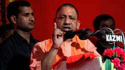 'Inauspicious' Fig Trees To Be Pruned, No Vulgar Songs — Instructions From Adityanath Ahead Of Kanwar